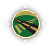 Waycross - Ware County Georgia Development Authority logo